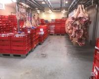 Horeca HACCP vloeren